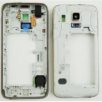 Samsung G800H DUAL střední...