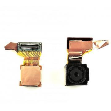 Sony C6603 hlavní kamera 13MP