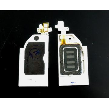 Samsung N910F,N910C zvonek