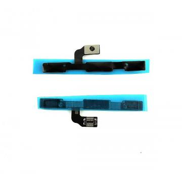 Huawei P8 flex zapínání +...