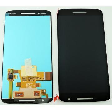 Motorola X Play LCD+dotyk...