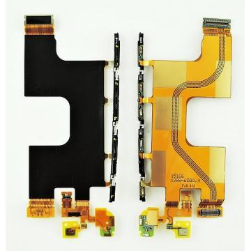 Sony E6553 hlavní flex