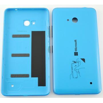 Microsoft Lumia 640 kryt...