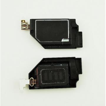 Samsung N915F zvonek
