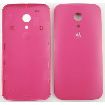 Motorola G 2014 kryt baterie