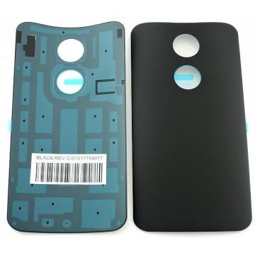 Motorola XT1092 kryt...
