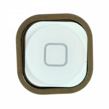 OEM home key bílé pro ipod...