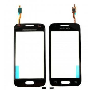 Samsung G318H dotyk černý