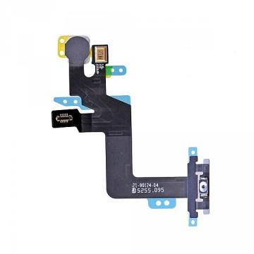 OEM power flex pro iphone...