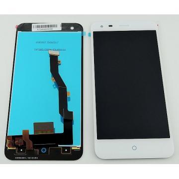 ZTE Blade S6 PLUS LCD+dotyk...