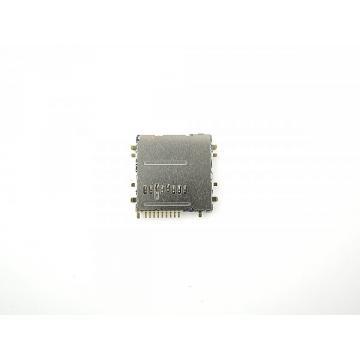 Samsung G357F,P550,T111...