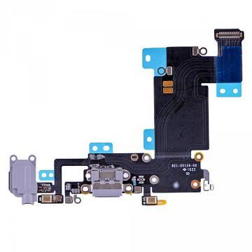 iphone 6s plus flex...