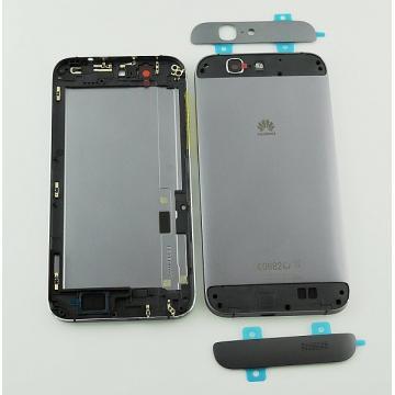 Huawei G7 zadní kryt černý