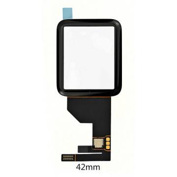 Apple Watch 1 / 42mm dotyk