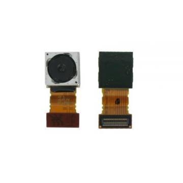 Sony D5803 hlavní kamera...