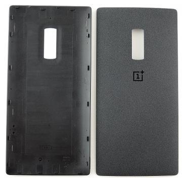 Oneplus 2 kryt baterie černý