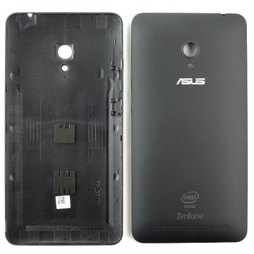 Asus Zenfone 6 kryt baterie...