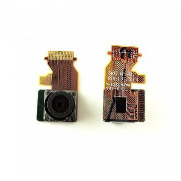 Microsoft 540 přední kamera