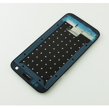 Huawei G8 přední kryt černý