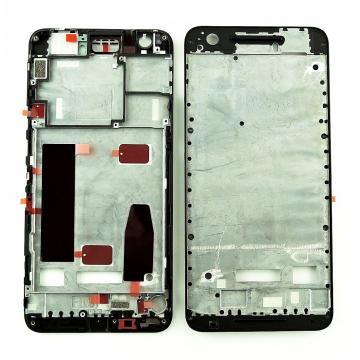 Nexus 6P přední kryt