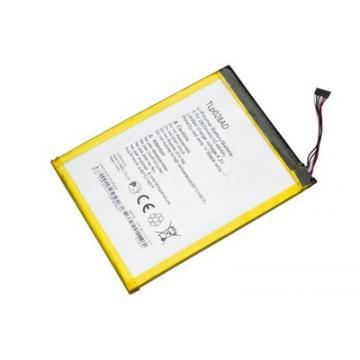 Alcatel 8020 baterie