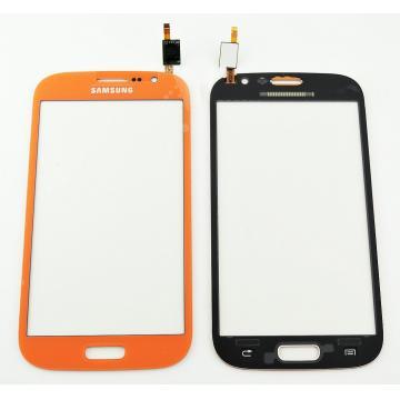 Samsung i9060 doytk oranžový
