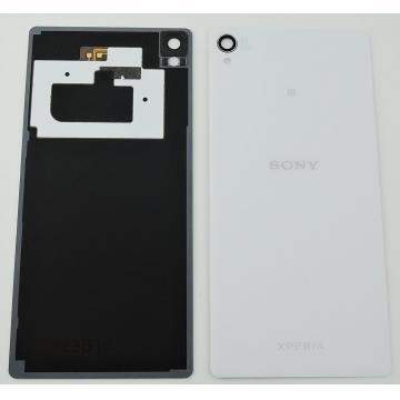 Sony D6633 DUAL kryt...