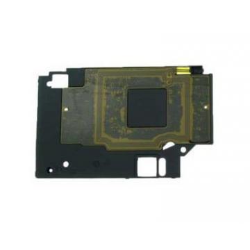 Sony C6833 NFC antena