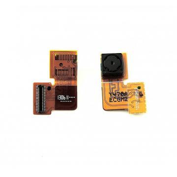 Sony C6833 přední kamera 2MP