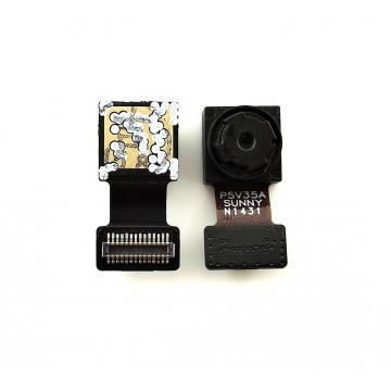 OnePlus One přední kamera