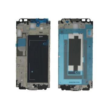 Samsung G850F přední /...