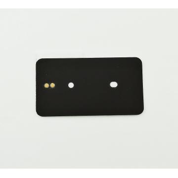 Microsoft 950 NFC antena