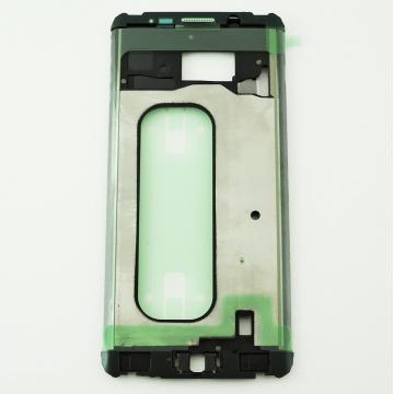 Samsung G928F přední kryt...