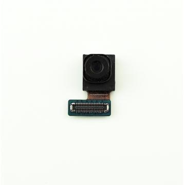 Samsung G930F přední kamera...