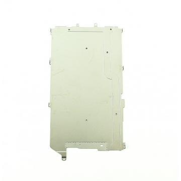 OEM LCD držák pro iphone 6s...
