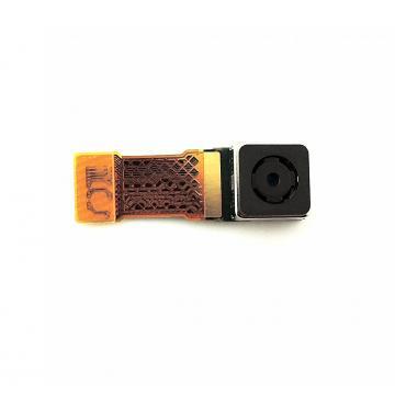 Microsoft 650 hlavní kamera...