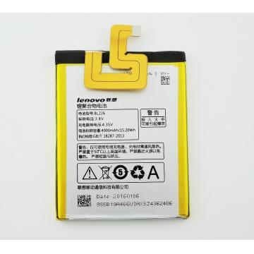 Lenovo BL226 baterie