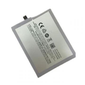 Meizu B030 baterie
