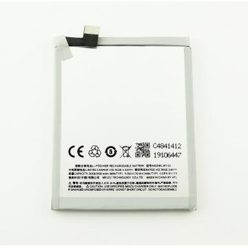 Meizu BT42 baterie