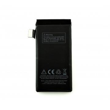 Meizu B020 / B022 baterie