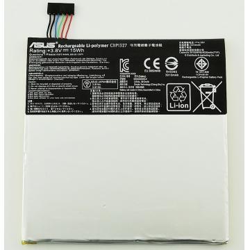 Asus Fonepad 7 (2014) baterie