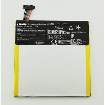 Asus ME173X baterie
