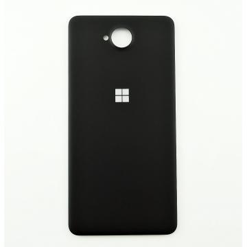 Microsoft 650 kryt baterie...