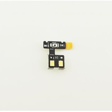 Asus Zenfone 2 LASER power...