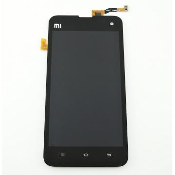 Xiaomi Redmi 2A LCD+dotyk