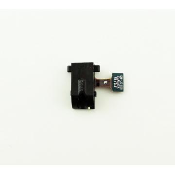 Samsung J320F audio jack