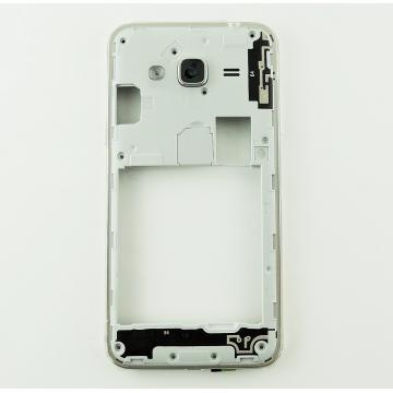 Samsung J320F střední kryt...