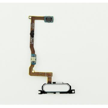 Samsung G850F home flex bílý
