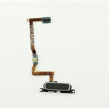 Samsung G850F home flex černý