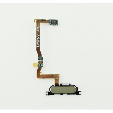 Samsung G850F home flex zlatý